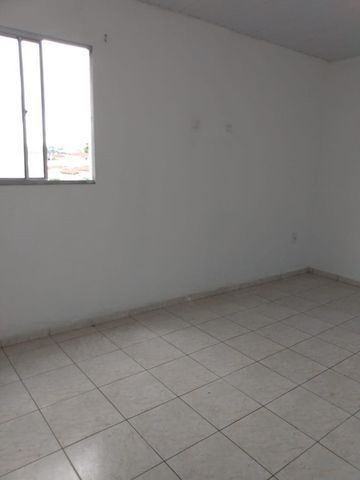 Apartamento Duplex - Foto 2