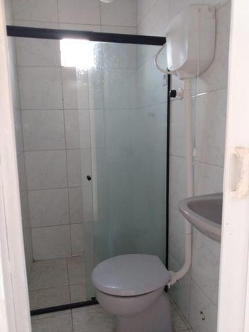 Apartamento Duplex - Foto 3