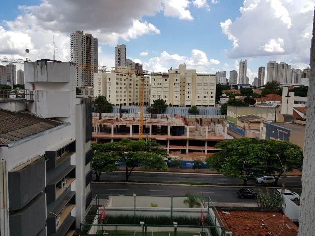 Apartmento 01 quarto com suíte, Res. K Apartments, St Oeste - Foto 8