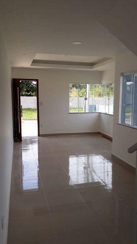 Lindíssima casa em Pindobas com 3 quartos! - Foto 8
