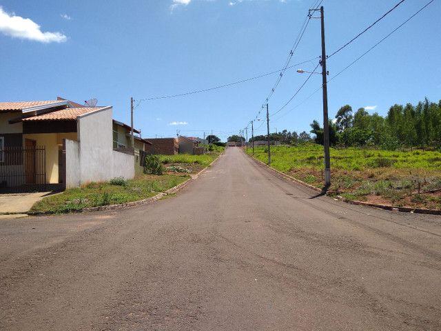Terreno 180 metros quitado 13 mil reais Pérola Paraná  - Foto 6