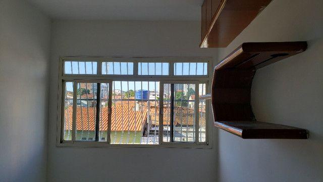 Apartamento para aluguel com 64 metros quadrados com 3 quartos em Benfica - Fortaleza - CE - Foto 8