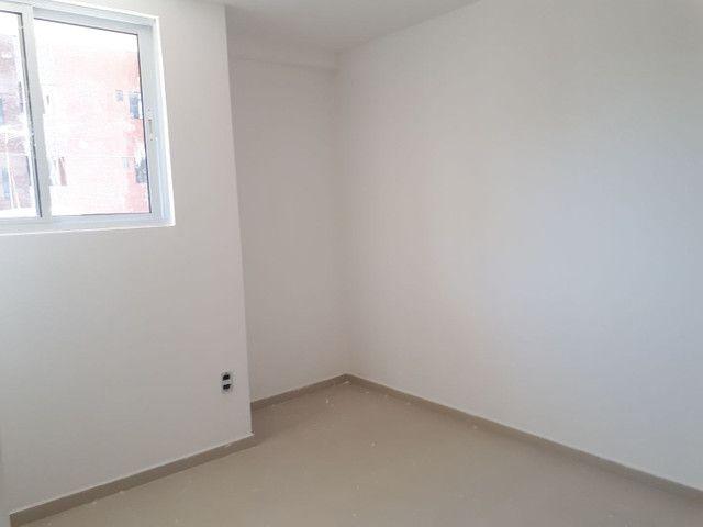 Apartamento no Cabo Branco - Foto 9