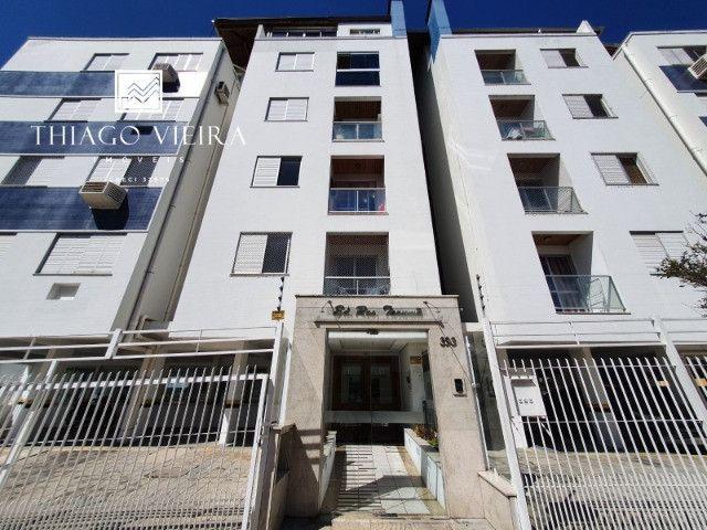 AP0041 | Apartamento de 3 Dormitórios | 1 suíte | Sacada | Canto - Foto 18