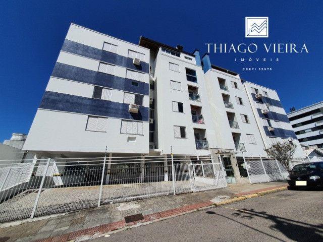 AP0041 | Apartamento de 3 Dormitórios | 1 suíte | Sacada | Canto - Foto 2