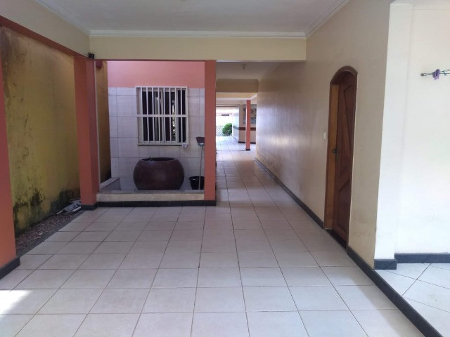 Linda mansão no centro de Castanhao por 1.800.000,00 - Foto 11