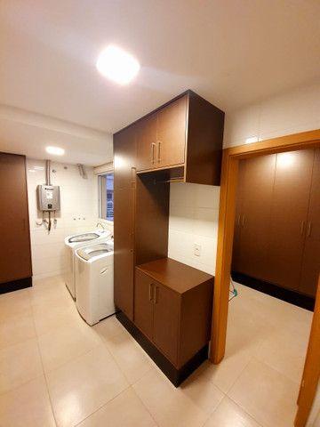 Oportunidade apartamento supéria - Foto 15