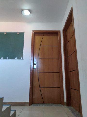 Apartamento 3/4, 1 suíte, 150m² - São Caetano - Foto 13