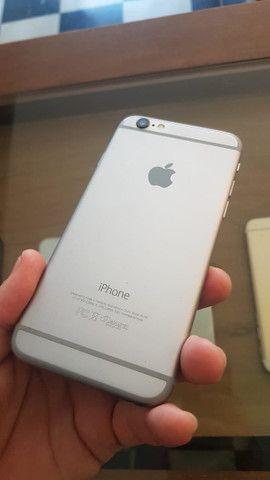 IPhone 6G 16G - Foto 4