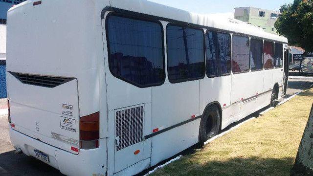 Ônibus Marcopolo, Ano2020 - Foto 3