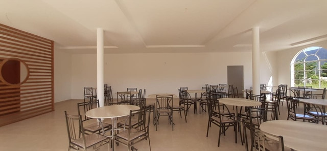 O Condomínio Dom Village Residencial está imperdível e fica próximo do Centro de Maricá - Foto 10