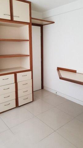 Apartamento na Barra da Tijuca, 3 Quartos, 1 Suíte, 152 m², 2 Aptos por Andar - Foto 9