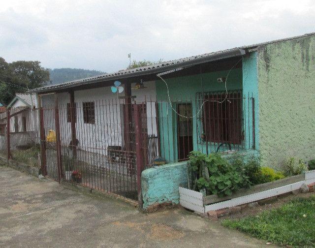 Casa em Viamão / Jari - Foto 2
