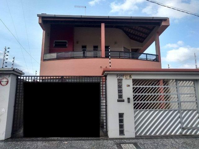 Linda mansão no centro de Castanhao por 1.800.000,00 - Foto 6