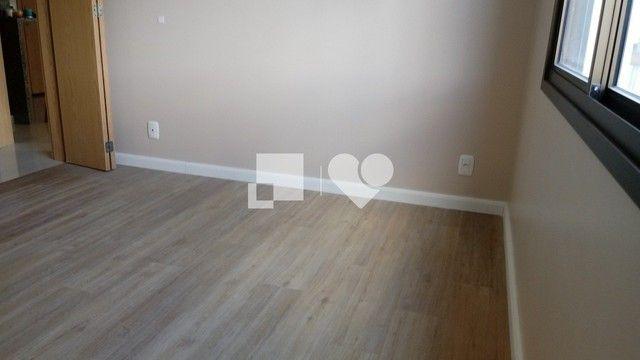Apartamento à venda com 2 dormitórios em Partenon, Porto alegre cod:REO430856 - Foto 14