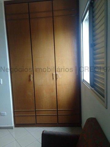 Apartamento à venda, 2 quartos, 1 suíte, 1 vaga, Centro - Campo Grande/MS - Foto 20
