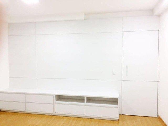 AE Lindo apartamento no condomínio Portal do Park, Pq Industrial - Foto 8