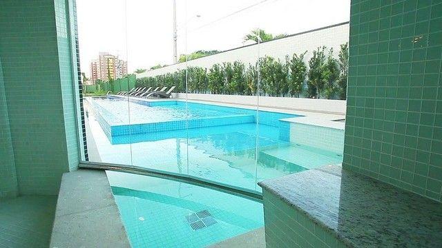 Apartamento com 4 dormitórios à venda, 164 m² por R$ 1.320.000,00 - Guararapes - Fortaleza - Foto 10