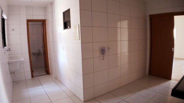 Vendo EVILÁSIO CORREIA 109 m² 3 Quartos 1 Suíte 3 WCs 2 Vagas PONTA VERDE - Foto 13