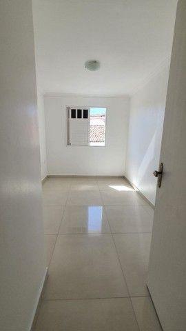 Vendo casa duplex 3/4 no Feitosa - Foto 7