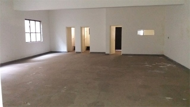 Galpão/depósito/armazém à venda em Perdizes, São paulo cod:REO505441 - Foto 3