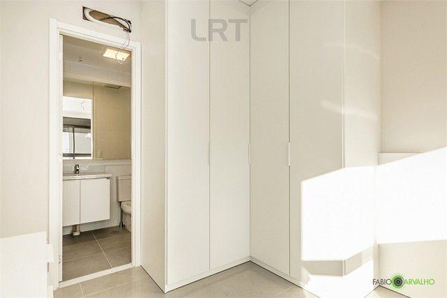 Apartamento à venda com 1 dormitórios em Central parque, Porto alegre cod:REO431737 - Foto 11
