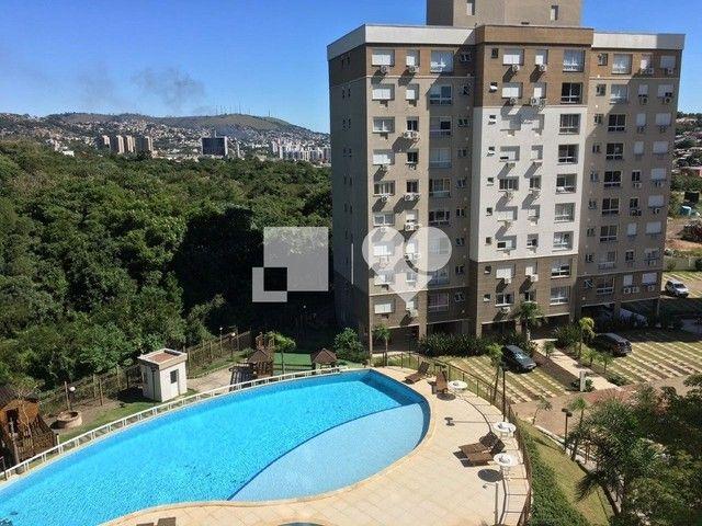 Apartamento à venda com 2 dormitórios em Jardim carvalho, Porto alegre cod:REO431041 - Foto 17