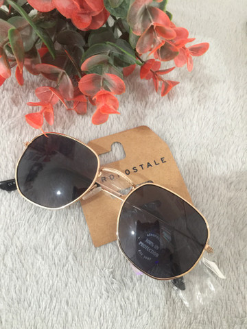 Óculos de Sol Aeropostale Original