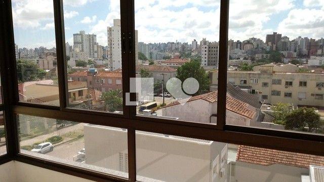 Apartamento à venda com 2 dormitórios em Partenon, Porto alegre cod:REO419796 - Foto 17