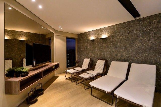 Apartamento à venda com 2 dormitórios em Santa efigênia, Belo horizonte cod:31923 - Foto 7