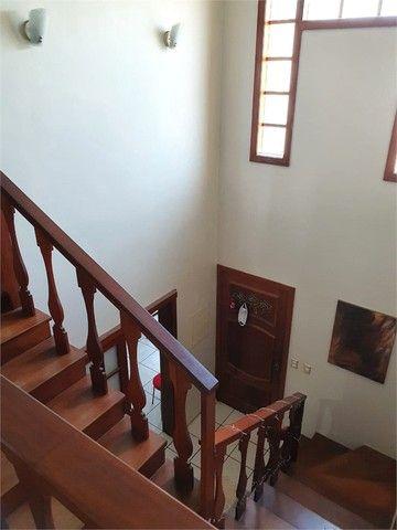 Casa à venda com 3 dormitórios em Partenon, Porto alegre cod:REO428686 - Foto 8
