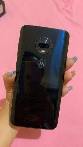 Motorola G7 Plus - Foto 3