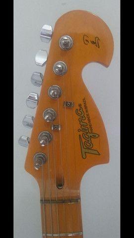 Guitarra Tagima 735 - Foto 4