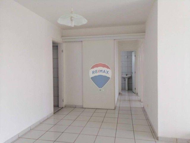 Apartamento para venda com 2 quartos, na Imbiribeira - Foto 13