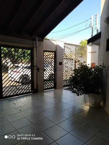 Bela casa no bairro Monte Líbano. - Foto 3