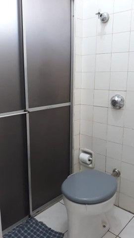 Lindo Apartamento Residencial Santa Monica Próximo U,F.M.S - Foto 9