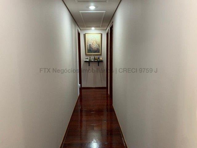 Amplo apartamento em excelente localização - Monte Castelo - Foto 15