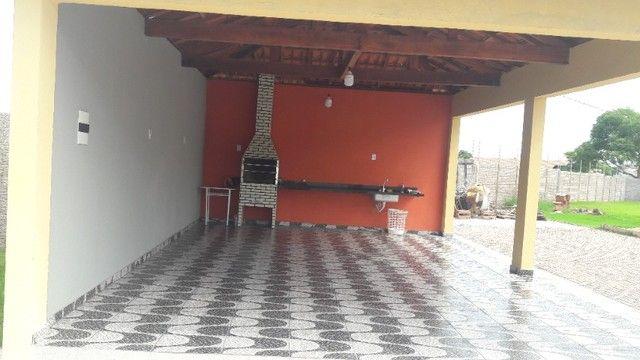 vendo apartamento Residencial Paiaguas - Foto 16