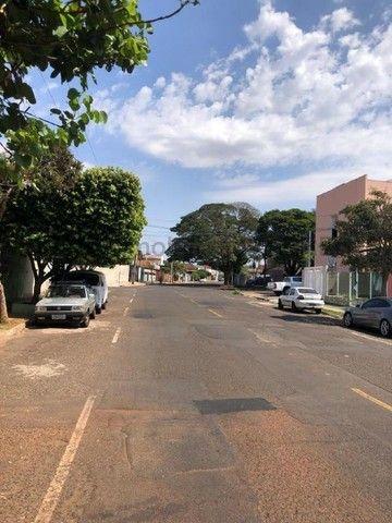Casa à venda, 2 quartos, 2 vagas, Amambaí - Campo Grande/MS - Foto 13