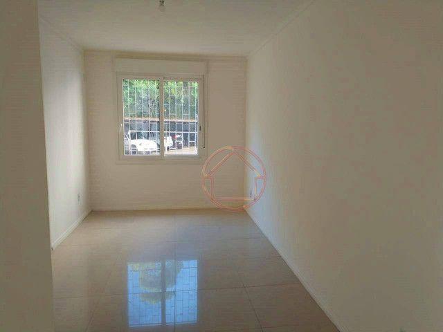 Apartamento próximo ao Shopping Lindóia, 1 dormitório, 1 banheiro à venda. 39 m² por R$ 20 - Foto 9