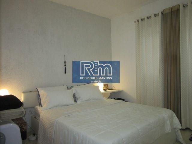 Cobertura à venda com 3 dormitórios em Serrano, Belo horizonte cod:3711 - Foto 20