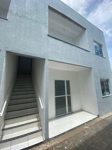 Financie seu apartamento no melhor do BARROCAO - Foto 13