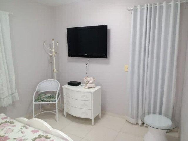Vendo Casa/Terreno em Gravatá/Sairé, 1.400 m², 04 quartos (suítes) - Foto 12