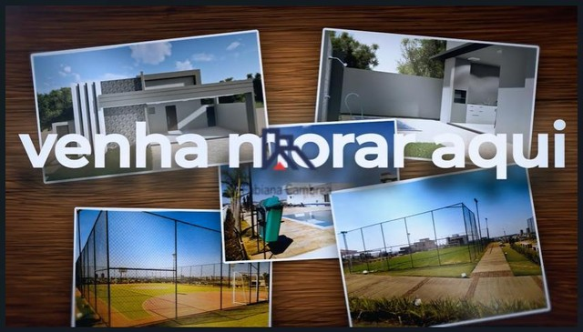Casa em Condomínio para Venda em Ribeirão Preto, Bonfim Paulista - Quinta dos Ventos, 3 do - Foto 13