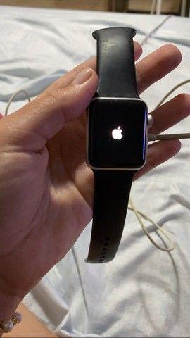 Apple Watch serie 3 nike - Foto 2