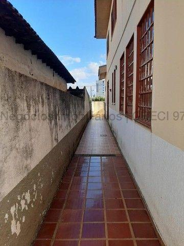 Sobrado à venda, 3 quartos, 1 suíte, 2 vagas, Jardim dos Estados - Campo Grande/MS - Foto 2