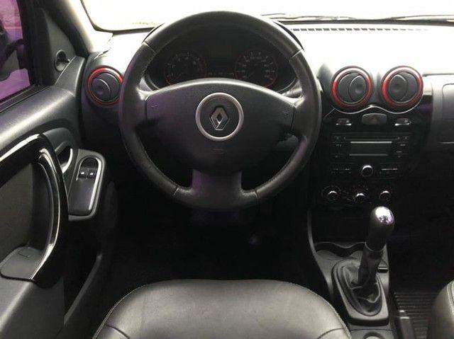 Renault SANDERO STW 16HP - Foto 15