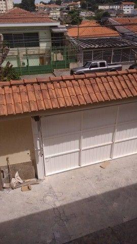 Casa à venda com 3 dormitórios em Jardim virginia bianca, São paulo cod:REO176079 - Foto 10
