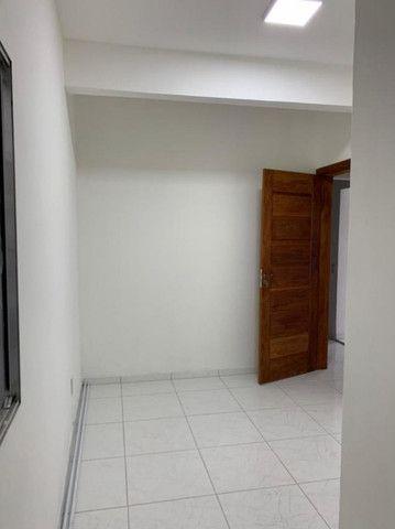 Casa Duplex para Venda, Colatina / ES - Foto 8