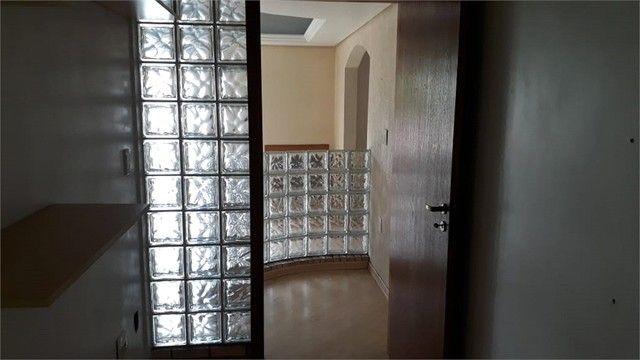 Apartamento à venda com 2 dormitórios em Jardim do salso, Porto alegre cod:REO563745 - Foto 17